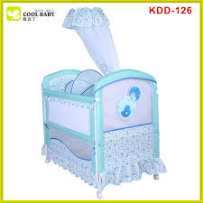 baby cradle decoration baby cradle decoration suppliers and