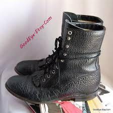 womens ankle boots size 9 wide 62 best vintage for him images on vintage labels