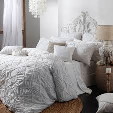 King Size Duvets Covers Comforter Cover King Size Nicole Miller 3 Piece Cotton King Size