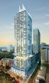 Luxury Apartments In Miami Miami Design District - Design district apartments miami