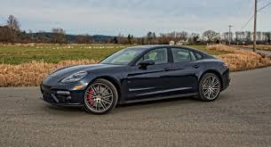 porsche panamera hybrid black 2018 porsche panamera e hybrid reviews and rating topsuv2018