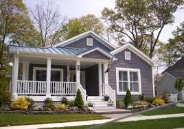 nice modular homes manufactured homes pricing can be confusing to potential buyers