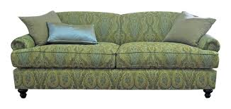 vintage sofas new vintage sofa 88 for your office sofa ideas with vintage sofa