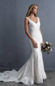 pictures of wedding dresses bridals c493l wedding dress part of the couture
