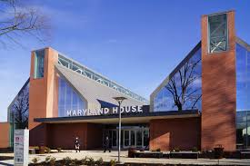 travel plaza images Maryland i 95 travel plazas mdta maryland gov jpg