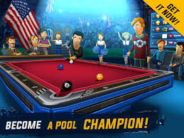 pool live tour champions android apps on google play