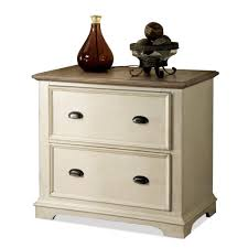 2 Drawer Oak Wood File Cabinet by 2 Drawer File Cabinet Wood 93 Enchanting Ideas With Riverside