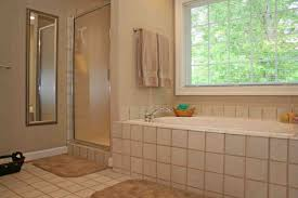 Bathtub Refinishing Indianapolis Indianapolis Bathtub Refinishing Indianapolis In Cpgworkflow Com