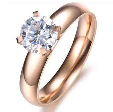 18 carat diamond ring 18 carat gold diamond rings 18 carat gold diamond rings suppliers