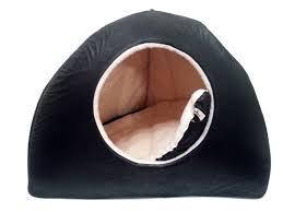 Extra Large Dog Igloo House Stupendous Dog Bed Igloo Large 113 Dog Igloo Bed Extra Large White