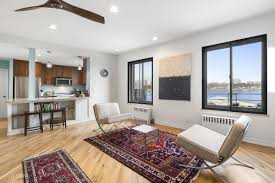 manhattanville real estate u0026 apartments for sale streeteasy