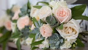 wedding flowers online 13 steps to buy wedding flowers online