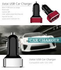 high quality manufactory 5v 2a usb car charger wiring diagram
