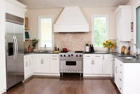 backsplash ceramic tile in kitchen best tile floor kitchen ideas