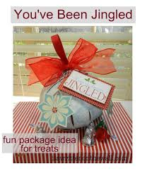 193 best my gift ideas images on pinterest christmas gifts for