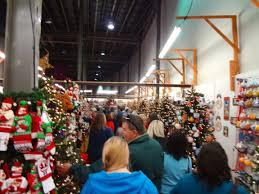 traditional christmas decorations pure u0026 simple organizing