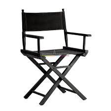 chaise de cinéma location fauteuil de cinema fauteuil realisateur
