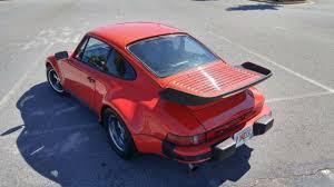 porsche 911 v8 conversion for sale 1975 porsche 911 v8 conversion for sale photos technical