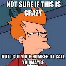 Create Fry Meme - 29 best fry memes images on pinterest funny stuff funny memes