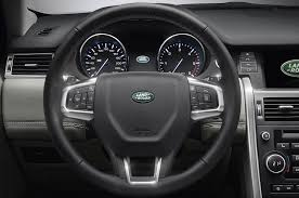 ford range rover look alike 2015 land rover discovery sport hse luxury review