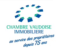 chambre immobiliere adresses horaires