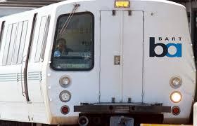 emergencies at embarcadero station cause bart delays cbs san