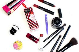 best black friday cosmetic deals best 2015 black friday cyber monday beauty sales and deals