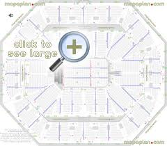 royal festival hall floor plan oracle arena seat row numbers detailed seating chart oakland