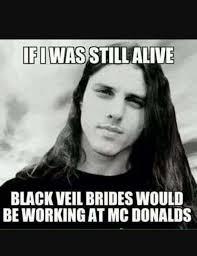 Death Metal Meme - death metal memes