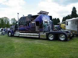 kenworth show trucks viktor kožený u0027s favorite flickr photos picssr