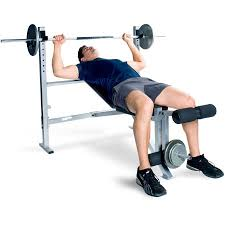 Academy Sports Bench Press Weight Benches Walmart Com