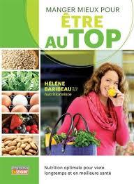 cuisine vivante pour une santé optimale cuisine vivante pour une santé optimale 9782923860961 nutrition