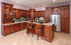 kitchen cabinet cherry york cherry kitchen cabinets rta cabinet store
