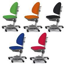 chaise de bureau fille les chaises de bureaux pour enfants 4 pieds tables chaises et