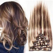 cheap extensions nadula best remy affordable real clip in human hair extensions