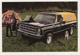 1978 gmc truck sqaurebodies pinterest gmc trucks chevy and 4x4