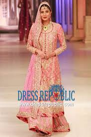 wedding dress online uk 12 best bridal wear images on indian dresses hindus