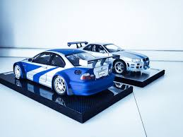 nissan skyline nfs carbon need for speed most wanted coches pinterest bmw m3 bmw and