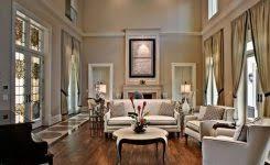 florida home interiors florida home decorating ideas stunning decorating a florida home