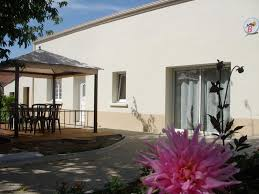 chambres d hotes booking chambres d hotes beaupel neuvy en mauges ฝร งเศส booking com