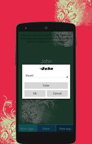 invitation maker app wedding invitation maker android apps on play