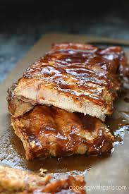 best 25 barbecued ribs ideas on pinterest grilled bbq ribs