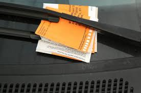 How To Write A Resume Letter London Council U0027failed To Test U0027 Parking Ticket App Exposed