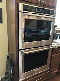 Toaster Oven Best Buy Customer Reviews Kitchenaid Kode500ess Best Buy