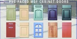 mdf kitchen cabinet doors spectacular mdf kitchen cabinet doors j85 in wow home decoration
