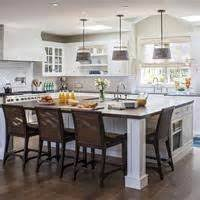 Buy A Kitchen Island Awesome Kitchen Bring Sophistication Kitchen Island H Shaped