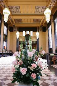 wedding flowers omaha flowers event design vk events floral planning omaha