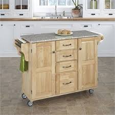 granite top kitchen island cart kitchen utility carts for sale buy restaurant kitchen carts tables