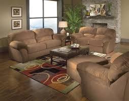 Download Casual Family Room Ideas Gencongresscom - Family room size