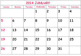 2014 yearly calendar template excel australia job cover letter
